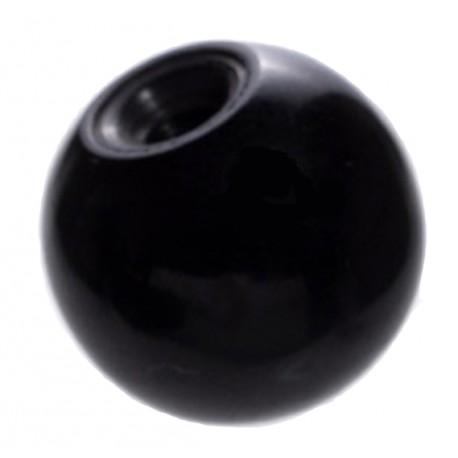 Boule 20mm filetage M4.jpg