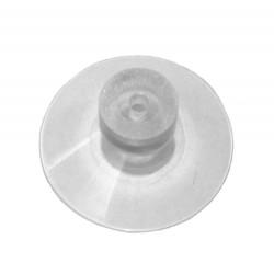 Ventouse avec trou vertical de 3mm