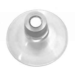 ventouse 30 mm avec AIMANT de 5 mm