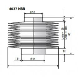 Soufflet 4037 en NBR.jpg