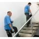 Ventouse manutention pro 210 porter grandes vitres