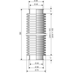 Soufflet 48mm en NBR réf 1123.jpg