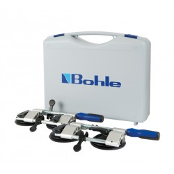 Tendeur à ventouses Bohle BO 650.30a
