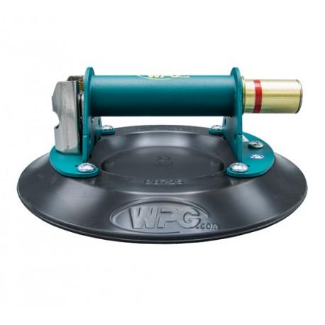 Ventouse de manutention 68 Kg Wood's Powr-Grip® N4950
