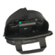 Ventouse électro-portative Nemo Grabo+ en coffret Systainer