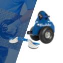 Accessoires Bohle