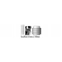 Soufflets D 63mm à D 100mm