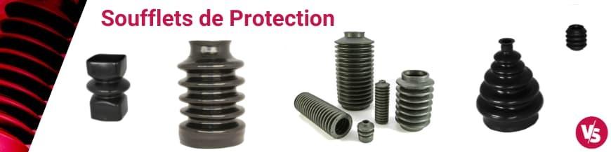 Soufflets de Protection