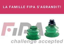 La famille Fipa s'agrandit!